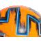 adidas Uniforia PRO EM 2020 OMB Winter Spielball (FH7360) - Orange