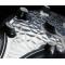 adidas X 16.3 FG (BB5643) - Schwarz