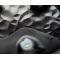 adidas X 16+ Purechaos FG (BB5615) - Schwarz