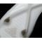 adidas X 17.1 FG Damen (BA8561) - Schwarz