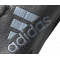 adidas X 17.1 FG (S82284) - Schwarz