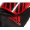 adidas X Club Schienbeinschoner (DN8614) - Rot