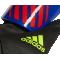 adidas X Club Schienbeinschoner (DN8616) - Blau