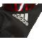 adidas X Reflex Schienbeinschoner (DN8597) - Rot