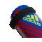 adidas X Schienbeinschoner Kinder (DN8620) - Blau