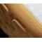 adidas X Tango 16.2 IN (BA9471) - Weiß