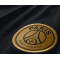 NIKE Paris St. Germain Dry Squad T-Shirt (011) - Schwarz