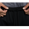 NIKE Park 20 Knit Pants (010) - Schwarz