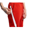NIKE Tech Fleece Jogger Pant Hose (622) - Rot