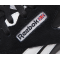 REEBOK Classic Nylon Sneaker (6604) - Schwarz