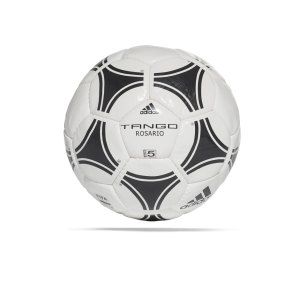 adidas-tango-rosario-trainingsball-weiss-schwarz-656927.png