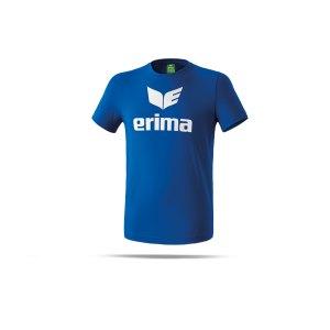 erima-promo-t-shirt-blau-weiss-208343.png