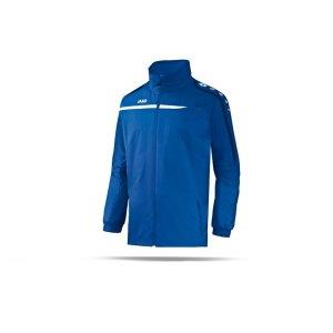 jako-performance-allwetterjacke-regenjacke-jacket-kinderjacke-kinder-kids-teamsport-vereinsausstattung-blau-f49-7497.png