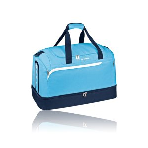 jako-performance-sporttasche-senior-tasche-mit-bodenfach-polyestertasche-bag-teamsport-vereinsausstattung-blau-f45-2097.png