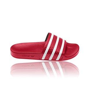 adidas-adilette-badelatsche-slides-rot-weiss-288193.png