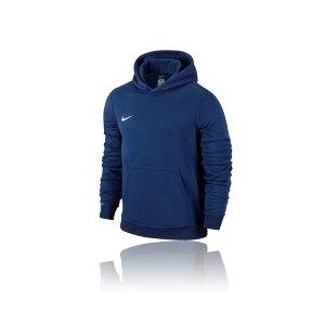 nike-team-club-hoody-pulli-sweatshirt-mit-kapuze-kapuzenpullover-teamwear-kindersweat-children-kids-blau-f451-658500.png