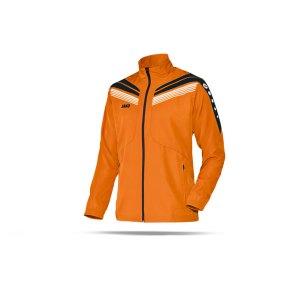 jako-pro-teamline-praesentationsjacke-ausgehjacke-trainingsjacke-jacke-f19-orange-schwarz-9840.png