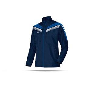 jako-pro-teamline-praesentationsjacke-ausgehjacke-trainingsjacke-jacke-f49-blau-weiss-9840.png
