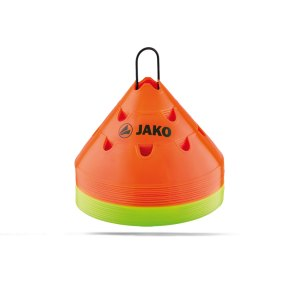 jako-markierungshuetchen-20er-set-2-farbig-training-equipment-zubehoer-f01-gelb-orange-2174.png