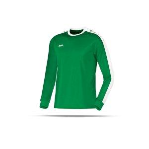 jako-striker-trikot-langarm-gruen-f06-jersey-teamsport-vereine-mannschaften-men-herren-maenner-4306.png