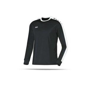 jako-striker-trikot-langarm-schwarz-f08-jersey-teamsport-vereine-mannschaften-men-herren-maenner-4306.png