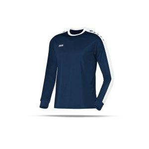 jako-striker-trikot-langarm-blau-f09-jersey-teamsport-vereine-mannschaften-men-herren-maenner-4306.png