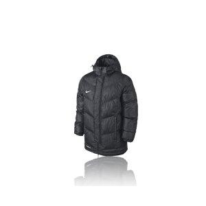 nike-team-winter-jacket-winterjacke-teamsport-teamwear-kids-kinder-children-schwarz-f010-645907.png