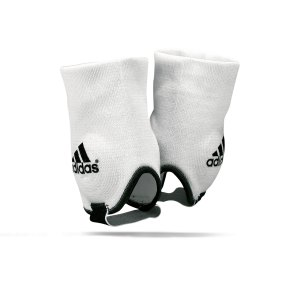 adidas-ankle-guard-schienbeinschonerhalter-halter-schonerhalter-equipment-weiss-651879.png