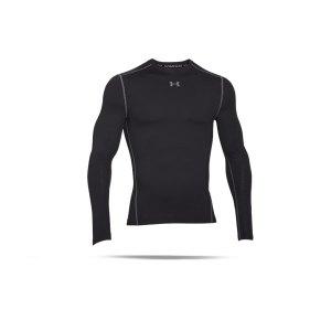 under-armour-coldgear-compression-crew-shirt-langarmshirt-unterziehshirt-underwear-men-herren-schwarz-f001-1265650.png
