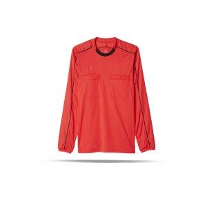 adidas-referee-16-trikot-langarm-schiedsrichtertrikot-schiedsrichter-men-maenner-pink-schwarz-aj5918.png