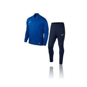 nike-academy-16-knit-trainingsanzug-2-tracksuit-zweiteiler-teamsport-vereine-men-herren-blau-f463-808757.png