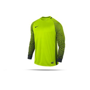nike-gardien-trikot-langarm-sportbekleidung-langarmtrikot-men-herren-teamsport-gelb-f702-725882.png