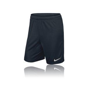 nike-park-2-short-ohne-innenslip-hose-kurz-sportbekleidung-men-herren-schwarz-f010-725887.png