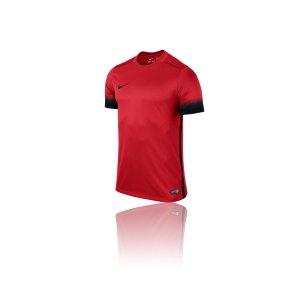 nike-laser-printed-3-trikot-kurzarm-sportbekleidung-teamsport-men-maenner-verein-rot-f657-725890.png