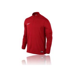 nike-academy-16-midlayer-zip-sweatshirt-rot-f657-teamsport-vereine-mannschaften-langarmshirt-men-herren-725930.png