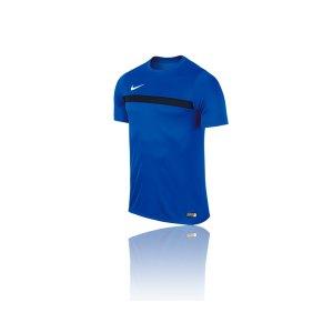 nike-academy-16-trainingstop-kurzarm-shirt-teamsport-vereine-men-herren-blau-weiss-f463-725932.png