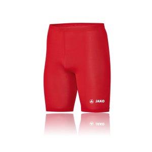 jako-tight-basic-2-0-kids-rot-f01-teamsports-vereinsausstattung-unterziehhose-hose-kurz-kids-kinder-children-8516.png