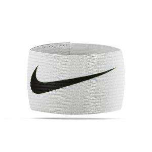nike-futbol-armband-2-0-kapitaensbinde-weiss-f101-equipment-trainingszubehoer-match-spielausruestung-9038-124.png