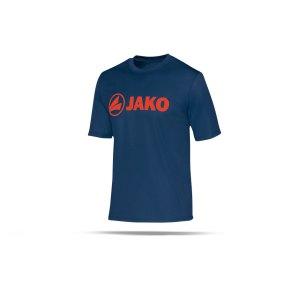 jako-promo-funktionsshirt-t-shirt-kurzarm-teamsport-vereine-men-herren-blau-orange-f18-6164.png