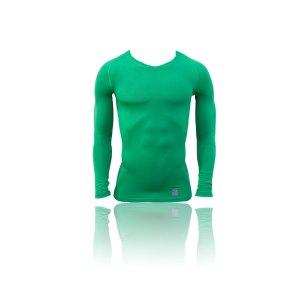 nike-pro-lightweight-seamless-langarmshirt-unterzieh-feuchtigkeitsmanagement-trocken-f302-gruen-824618.png