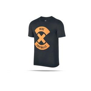 nike-football-x-glow-tee-t-shirt-schwarz-f010-kurzarm-shortsleeve-top-training-sportbekleidung-men-herren-806456.png