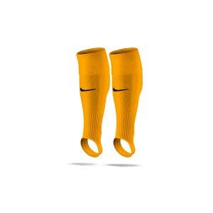 nike-perf-sleeve-stegstutzen-gelb-f739-sleeve-soccer-stegstutzen-fussball-sx5731.png