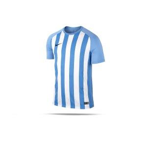 nike-striped-segment-iii-trikot-kurzarm-blau-f412-teamsport-fussball-mannschaft-ausruestung-jersey-832976.png
