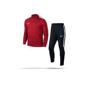 nike-squad-17-dry-trainingsanzug-kids-rot-f657-mannschaft-ausruestung-teamsport-training-herren-832389.png