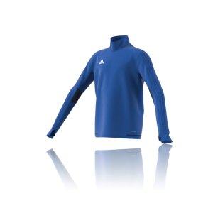 adidas-tiro-17-trainingstop-kids-blau-weiss-training-teamsport-ausruestung-mannschaft-bq2755.png