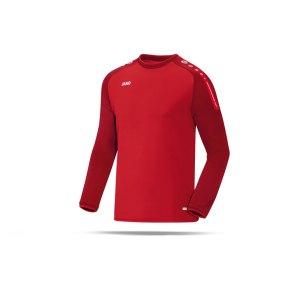 jako-champ-sweathshirt-rot-f01-trainingstop-sweater-trainingsshirt-teamausstattung-8817.png