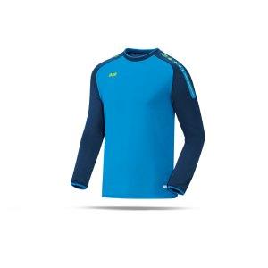 jako-champ-sweathshirt-blau-gelb-f89-trainingstop-sweater-trainingsshirt-teamausstattung-8817.png