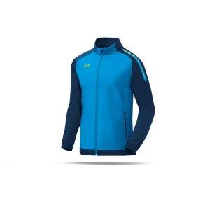 jako-champ-polyesterjacke-blau-f89-vereinsausstattung-sportjacke-training-teamjacke-9317.png