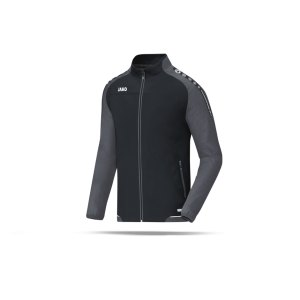 jako-champ-praesentationsjacke-schwarz-grau-f21-sport-freizeit-kleidung-training-praesentationsjacke-herren-9817.png