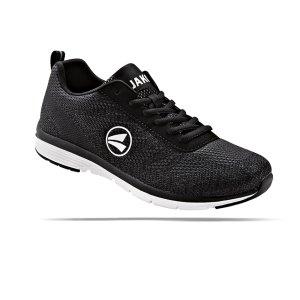 jako-striker-sneaker-schwarz-f08-lifestyle-freizeit-schuh-shoe-5723.png